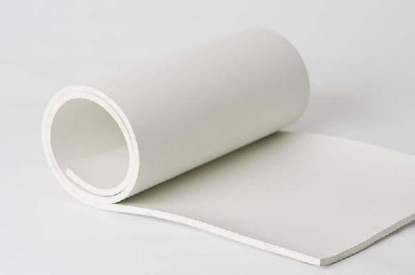 Fabricante de lençol de borracha natural
