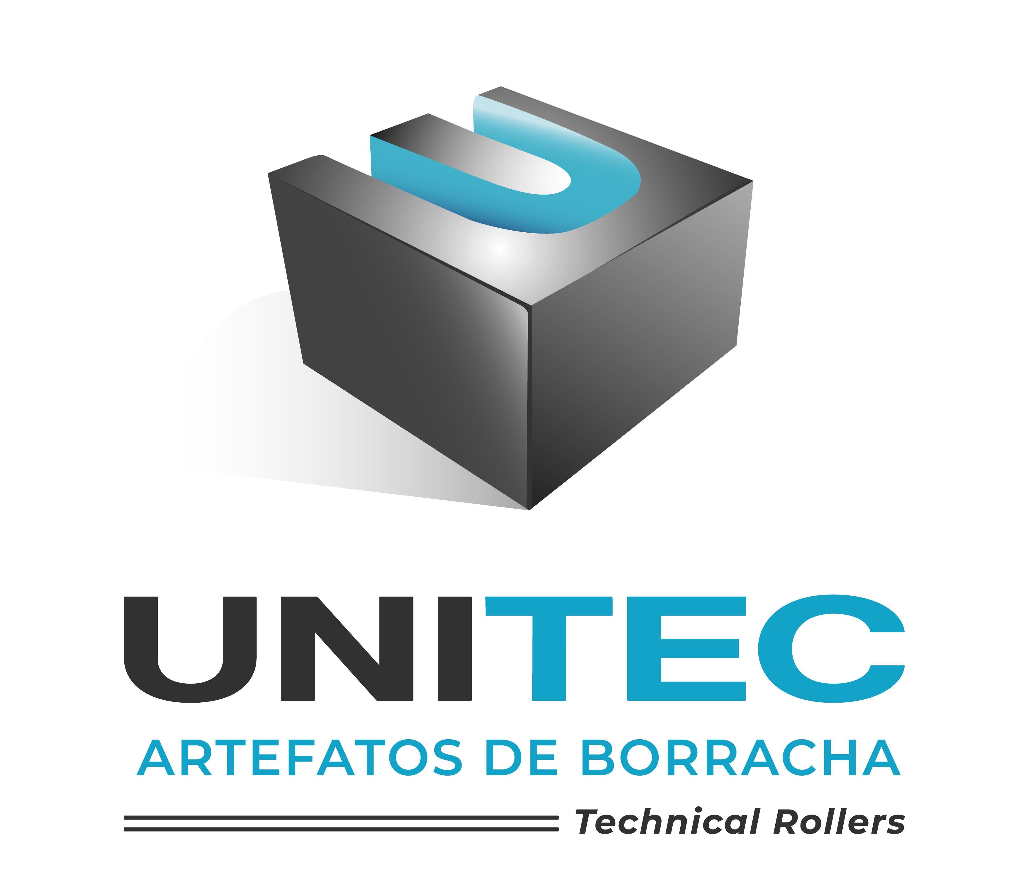 Indústria e Comércio de Borrachas - Unitec